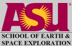 ASU Explorers Blog
