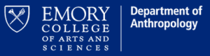 Emory Department of Anthropology Homepage