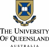 UQ Social Sciences News