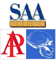Society for American Archaeology and the Paleoanthropology Society