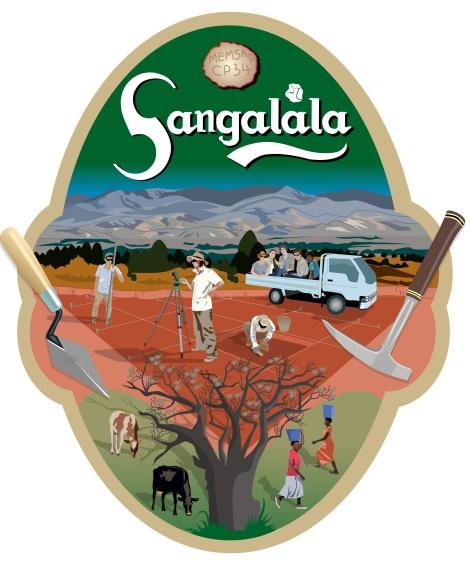 Sangalala_final